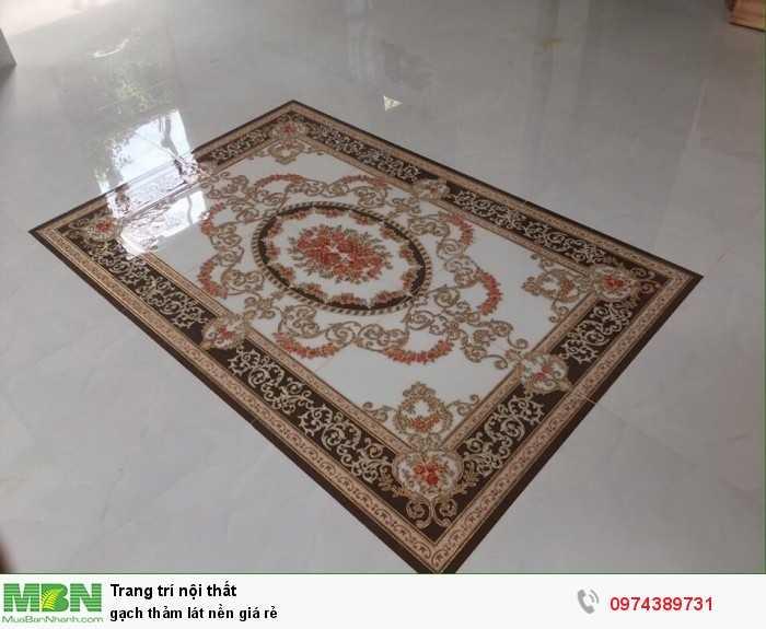 Gạch thảm lát nền giá rẻ5