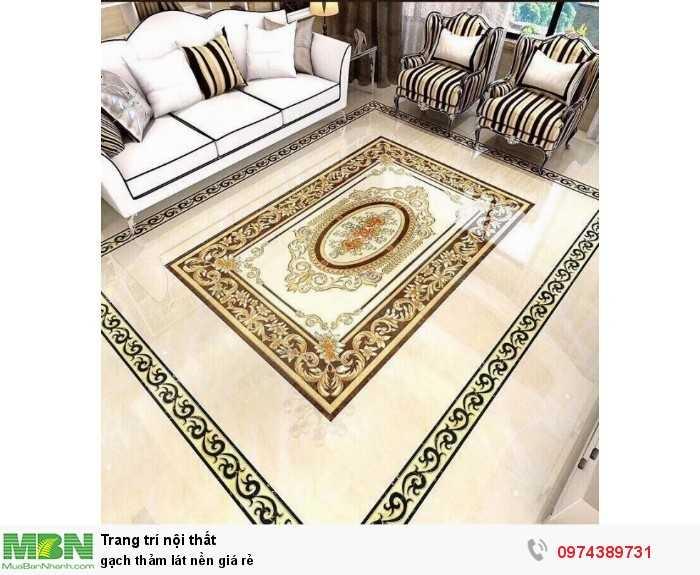 Gạch thảm lát nền giá rẻ6