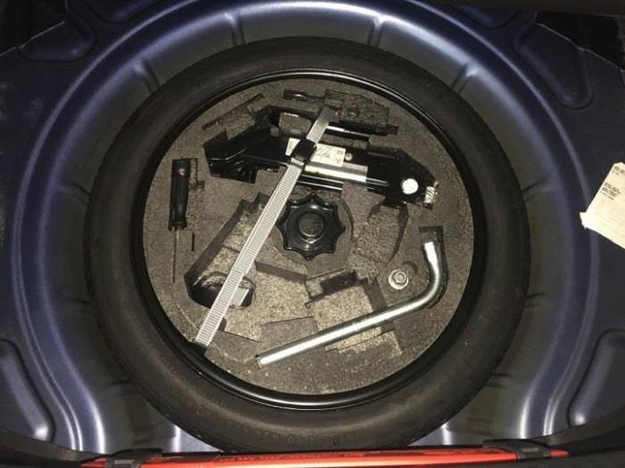 Bán VW Scirocco xe coupe thể thao nhiều màu giao ngay, giá tốt nhất 11