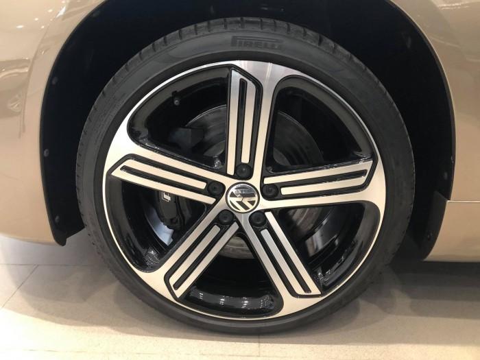 Bán VW Scirocco xe coupe thể thao nhiều màu giao ngay, giá tốt nhất 8