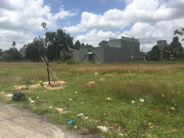 Cần bán đất ở Mỹ Phước 3-Nhiều vị trí đẹp để lựa chọn