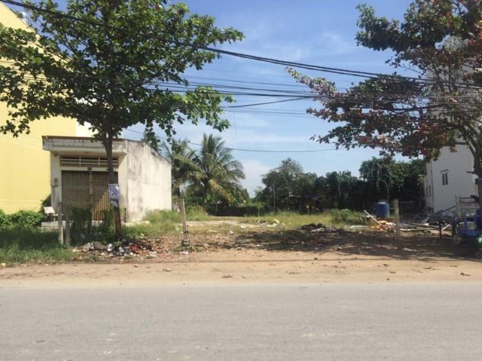 Tôi tên Hưng có lô đất 800m2 ở Củ Chi đường Nguyễn Kim Cương Cần bán gấp