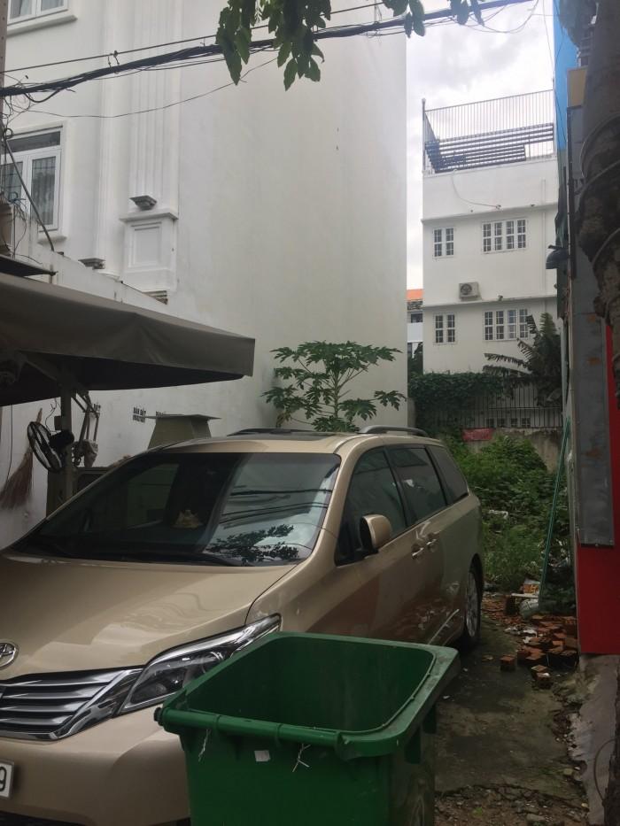 Bán Lô Đất Mặt Tiền Đường 15m KDC Trung Sơn, Giá Tốt
