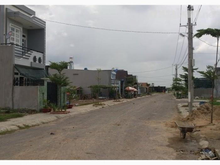 Thanh Lý 10 nền đất chợ Bình Chánh giá rẻ, Gân UBND, XDTD. SHR. 5*20m