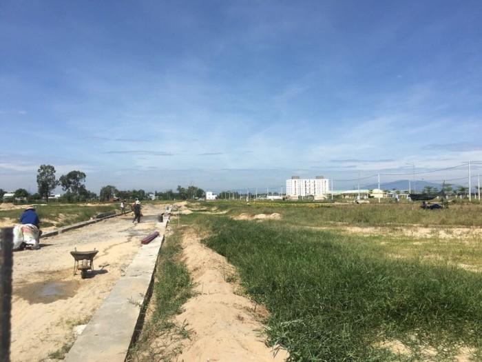 Sunshine City giai đoạn 1 giá gốc CĐT cơ hội sở hữu đất nền ven sông Cổ Cò