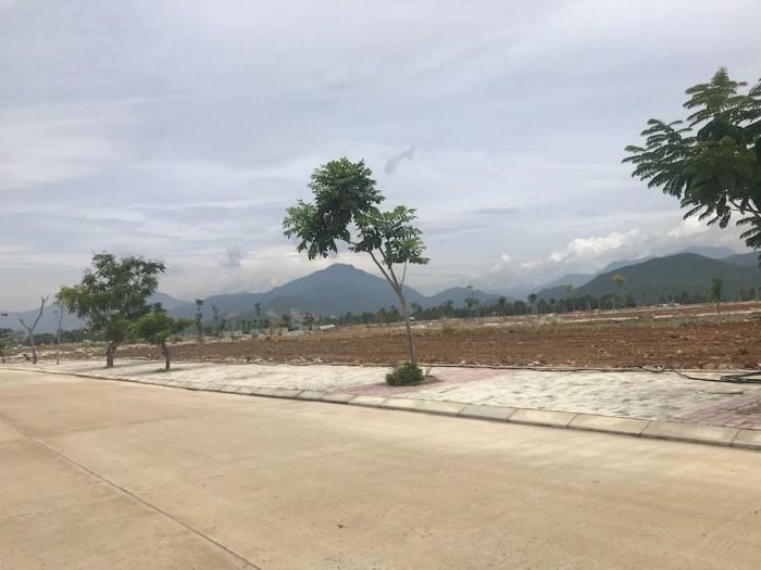 Bán đất gần ĐH Bách Khoa, Sư Phạm, Đường Lên BaNaHill, Rẻ hơn TT