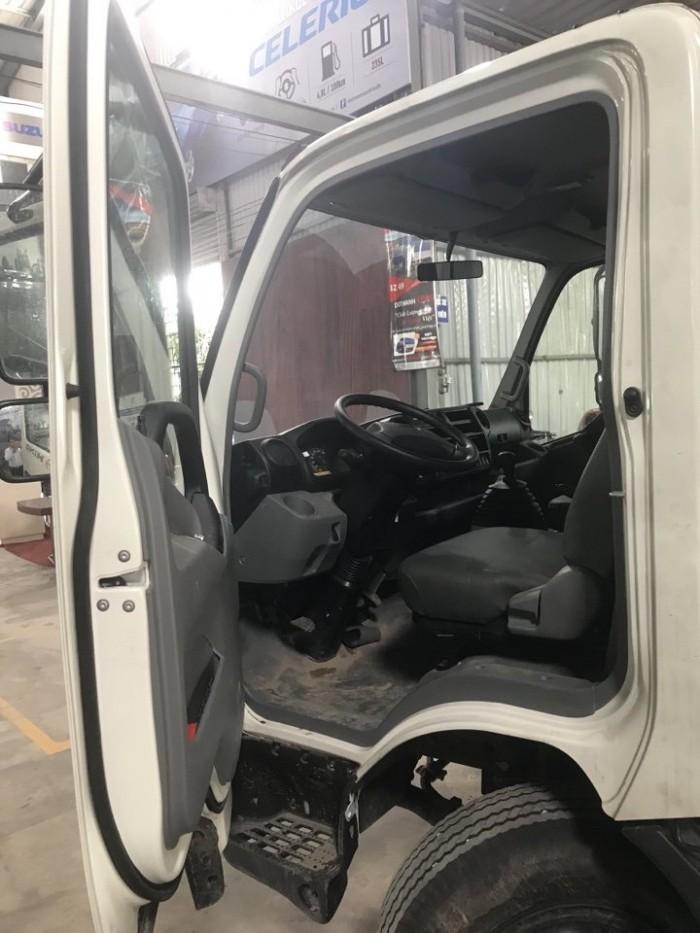 Xe tải Hino 300 SERIES thùng đông lạnh, trả trước 100 triệu giao xe ngay - Gọi 0978015468 (Mr Giang 24/24)