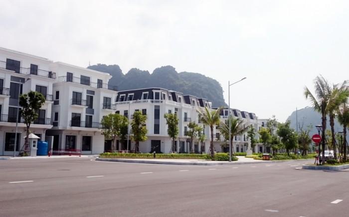 Không có nhu cầu nên bán khu đất diện tích 34.2m2, mặt tiền 3m đường rộng 11.5m
