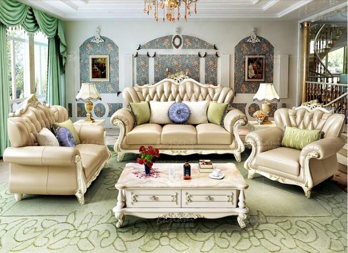 giá bộ bàn ghế sofa cổ điển Vũng Tàu Bạc Liêu10