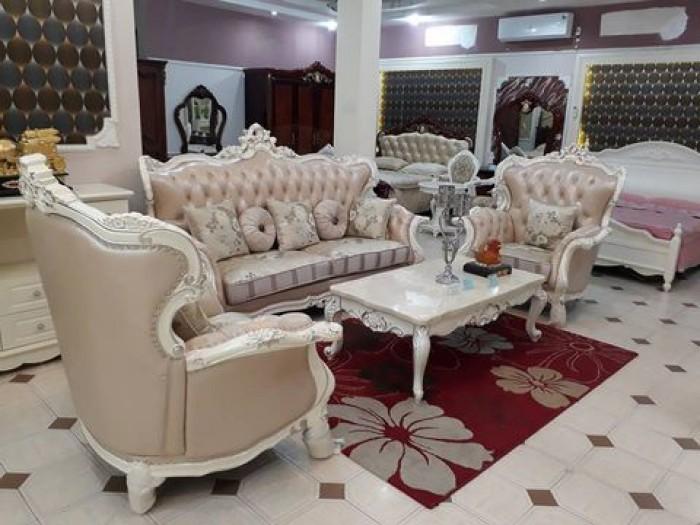 sofa tân cổ điển tphcm9
