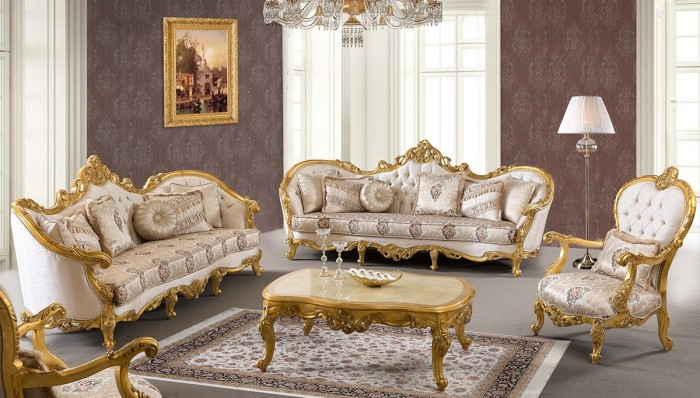 ghế sofa tân cổ điển hoàng gia6