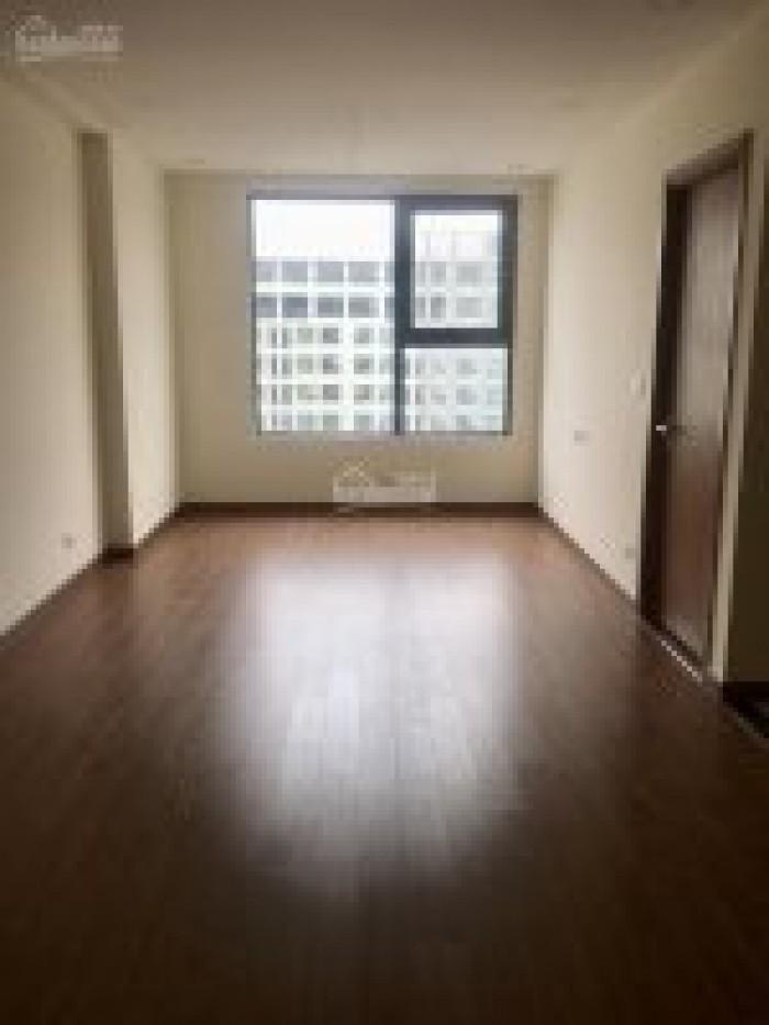 Chủ nhà định cư nước ngoài cần bán gấp căn hộ 74m2 giá cực rẻ.