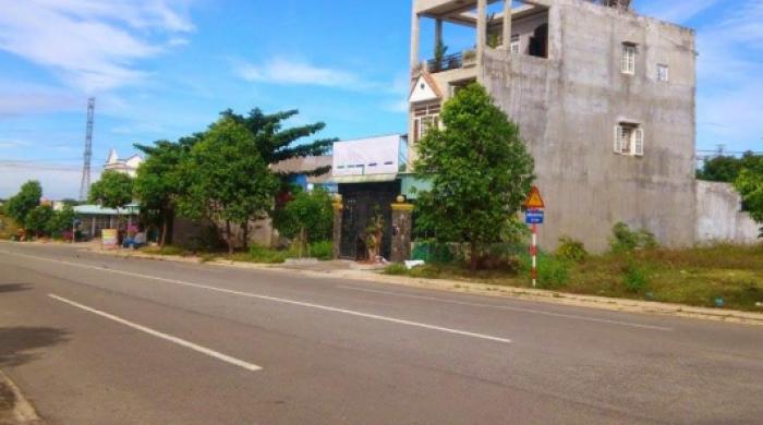 Bán nhà KDC Thuận Giao 19,1T1L,Thuận An, Bình Dương