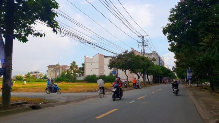 Bán Đất Ngay Chợ Hóa An- Trung Tâm Thành Phố Biên Hòa