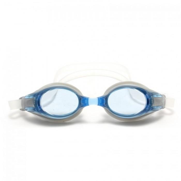 Kính Bơi Nhật Tabata V500S Xanh Nhạt0
