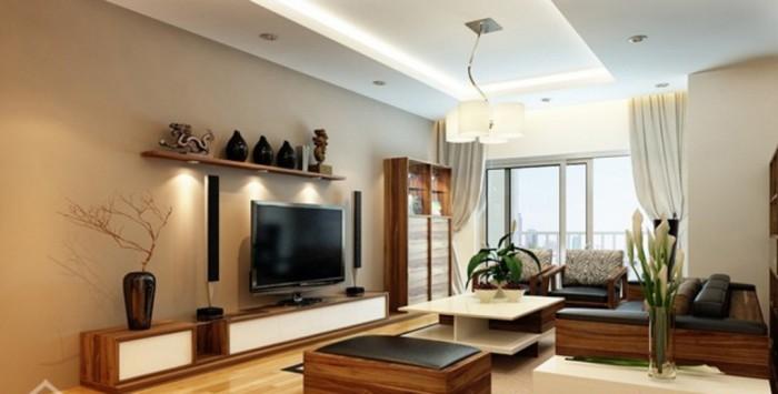 Bác 5 bán căn nhà MT Tôn Thất Thuyết, Q.4, 82m