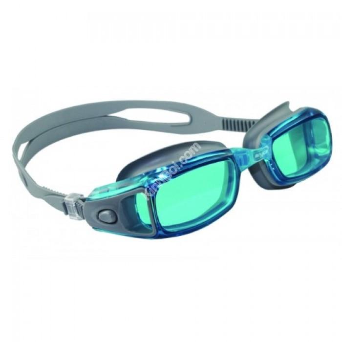 Kính bơi người lớn Aryca WG62B (xanh)0