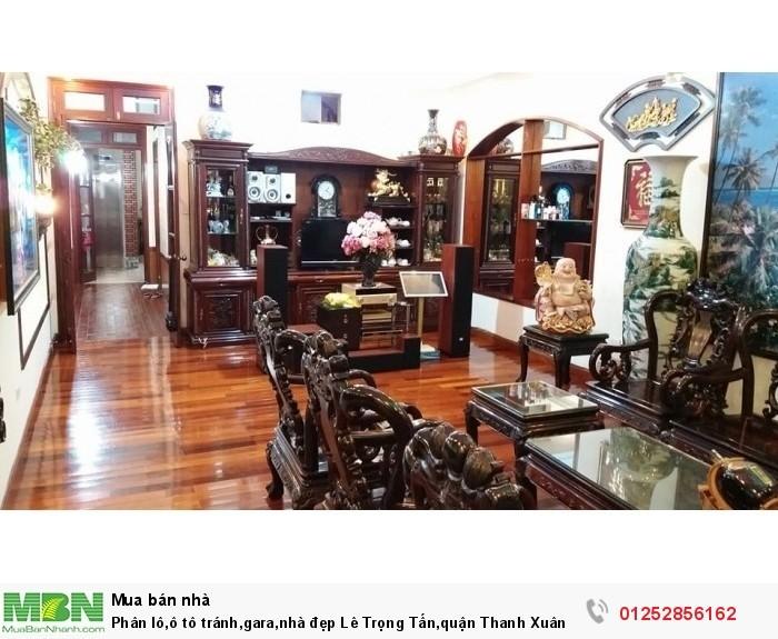 Bay nhanh Lê Trọng Tấn, giá rẻ nhà hiếm không nhanh là mất.