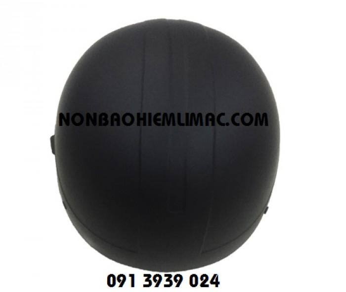 Nón bảo hiểm công ty, nhận đặt nón bảo hiểm giá rẽ, nón bảo hiểm quà tặng, nón bảo hiểm in logo