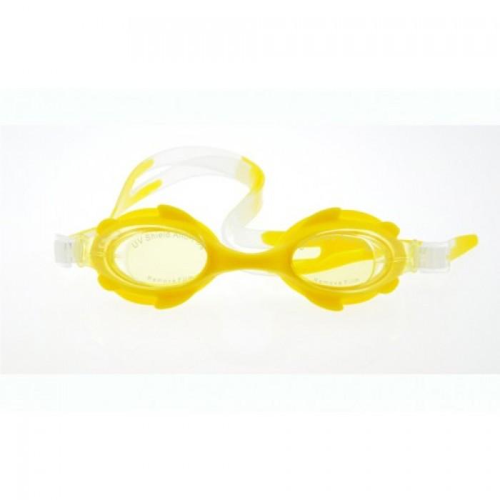 Kính bơi trẻ em Aryca WG45 (màu vàng)0
