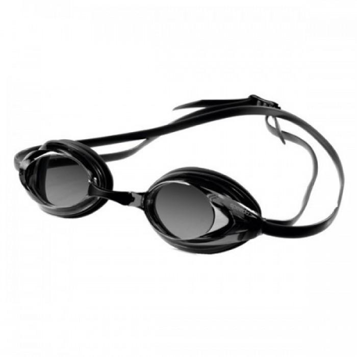Kính bơi cận Speedo Vanquisher Optical (màu đen) (2-7diop)0