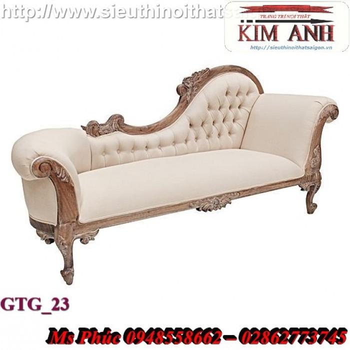 Ghế nằm thư giãn bằng gỗ cho người già, người đau lưng - 1 quà tặng ý nghĩa ngày tết18