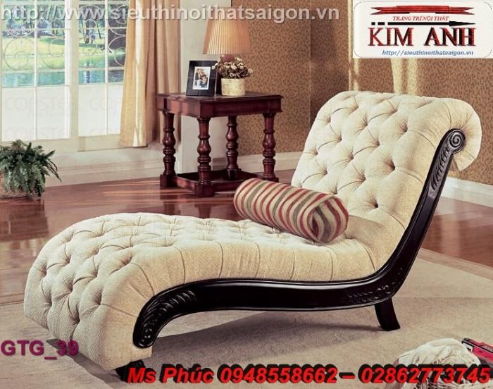 Ghế nằm thư giãn bằng gỗ cho người già, người đau lưng - 1 quà tặng ý nghĩa ngày tết19