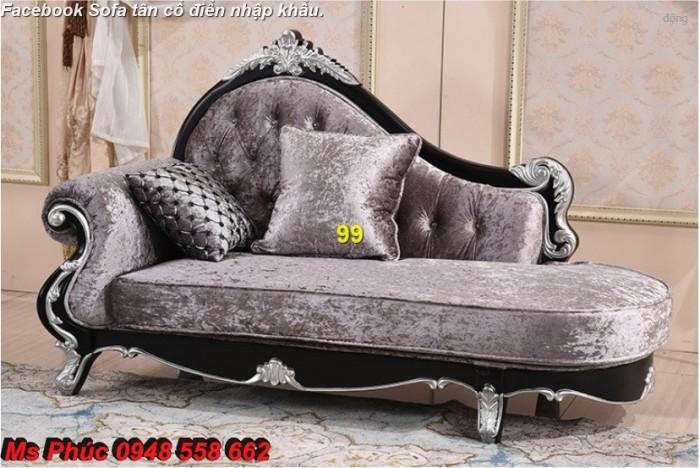 Ghế nằm thư giãn bằng gỗ cho người già, người đau lưng - 1 quà tặng ý nghĩa ngày tết13