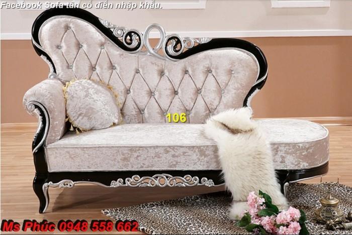 ghế thư giãn phòng ngủ4