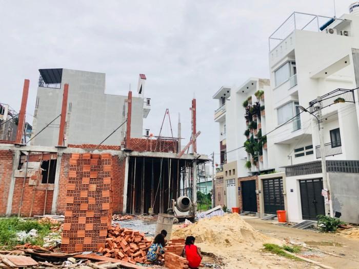 Cơ hội sở hữu đất nền giá rẻ trước khi tăng giá tại đường 30 Linh Đông, Thủ Đức
