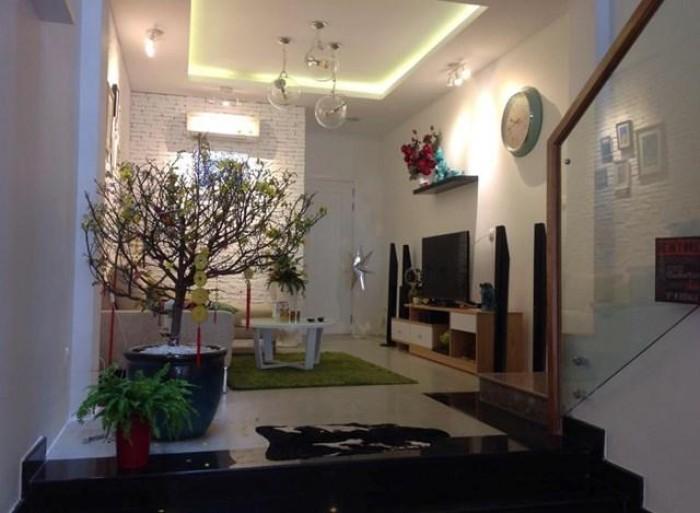 Biệt Thự Nhà Vườn 738M2 Đất, Có Nhà 400M2 Liêu Binh Hương