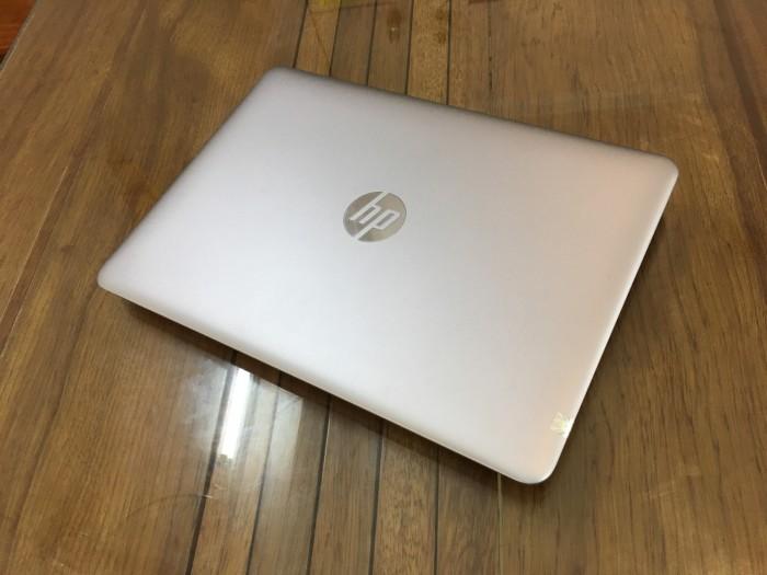 Hp Probook 430 G4 Core i5 7200u Ram 4 SSD 1.5Kg3