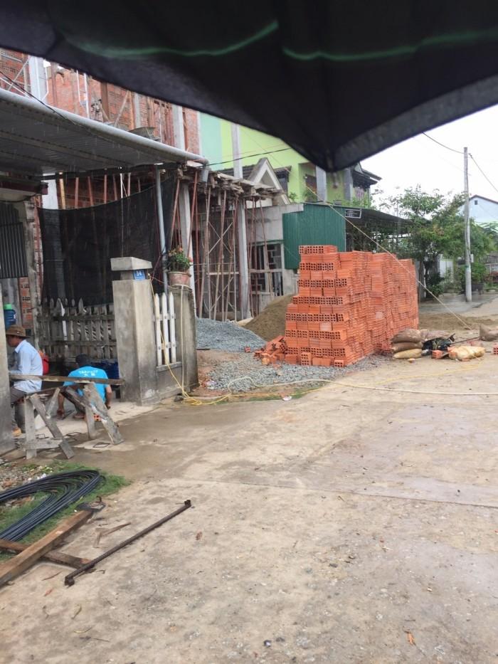 Bán lô đất đẹp kiệt Nguyễn Khoa Văn giá cực sốc