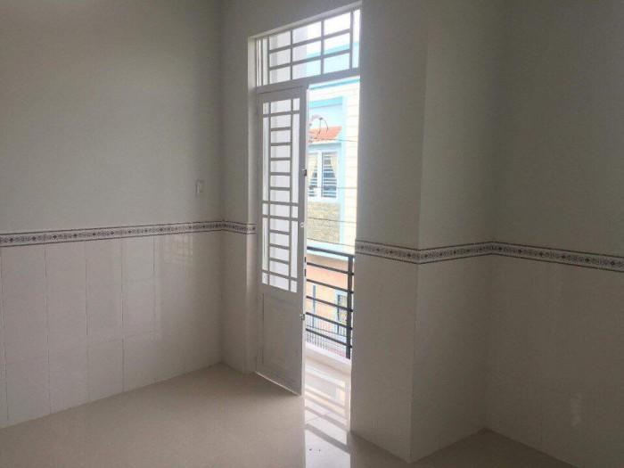 Bán nhà gần Trung tâm TP Cần Thơ, thổ cư, hoàn công