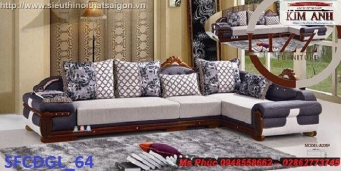 sofa tân cổ điển giá rẻ tphcm23
