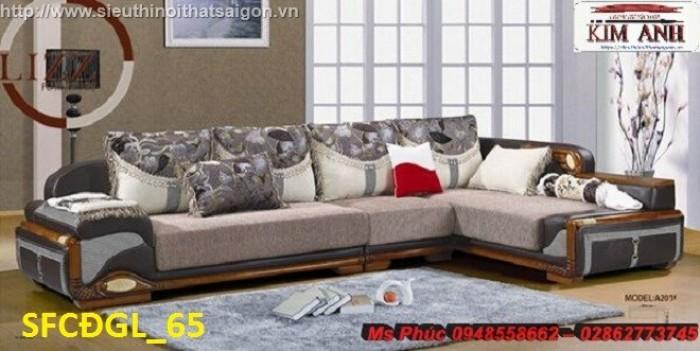 Thanh lý gấp các mẫu sofa cổ điển châu âu góc L thu hồi vốn, hàng chính hãng, chất lượng, bảo hành 4 năm24