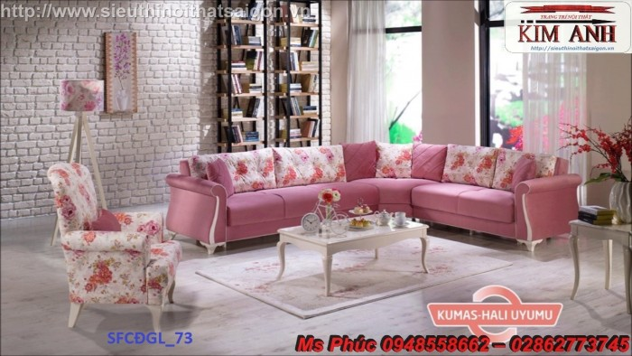 sofa tân cổ điển nhập khẩu12