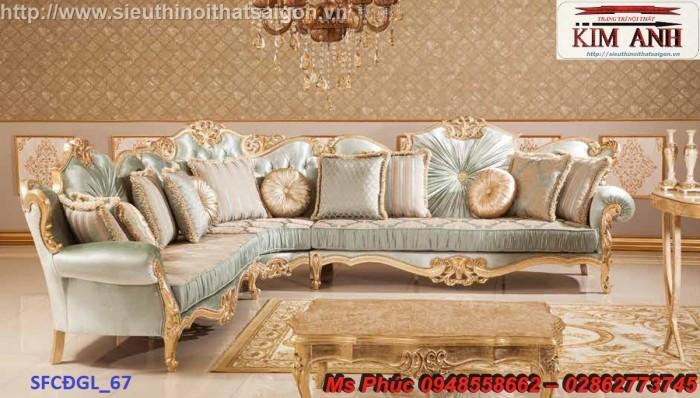 mẫu ghế sofa cổ điển15