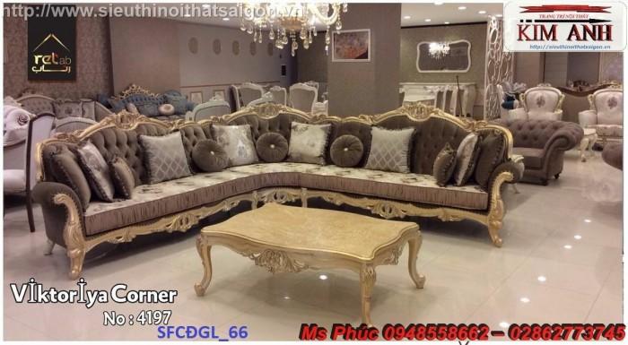 xưởng sản xuất sofa cổ điển13