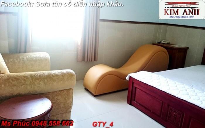 khách sạn ghế tình yêu13