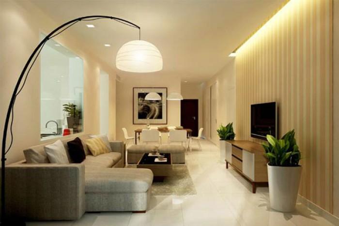 Mở bán 10 suất nội bộ căn hộ Vista Riverside-Căn đẹp giá gốc!