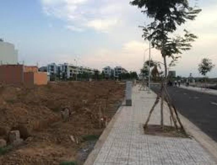 Đất nền khu dân cư mới sân bay quốc tế Long Thành giá rẻ