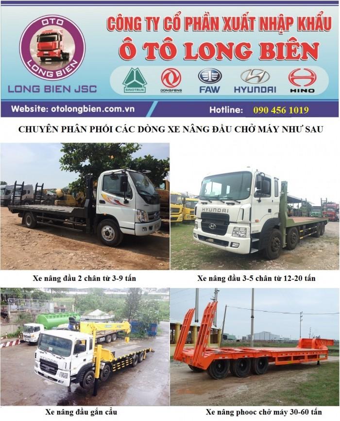 Ô tô Long Biên 4