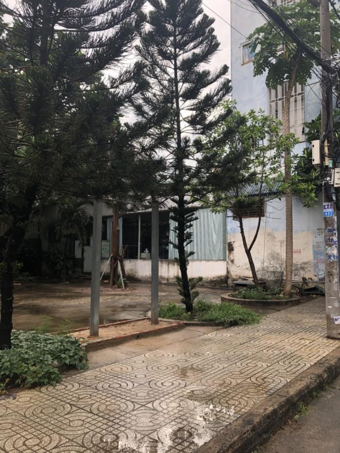 Bán 5 lô đất 2MT hẻm VIP đường Tân Sơn Nhì , P.Tân Sơn Nhì Q.Tân Phú