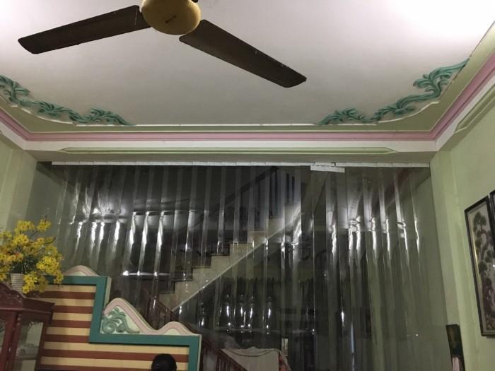 Màn, rèm nhựa PVC, rèm ngăn lạnh, rèm điều hòa, rèm ngăn bụi, ngăn côn trùng..4