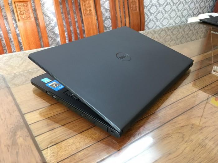 Dell inspiron N3558 Core i3 5005u Ram 4 Hdd 5001