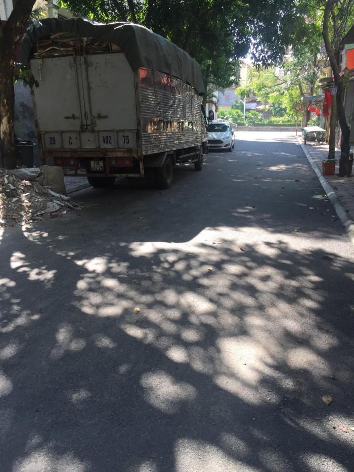 Đất kinh doanh đường trải nhựa tại Sài Đồng siêu đẹp chỉ 47tr/m.