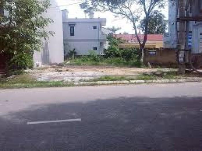 Đầu tư!Bán gấp đất Thổ Cư MT Lê Văn Lương 228m2. SHR.
