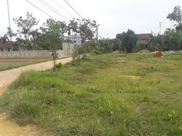 Đất kiệt 6m đường Hoàng Cầm, cách Hoàng Diệu 100m