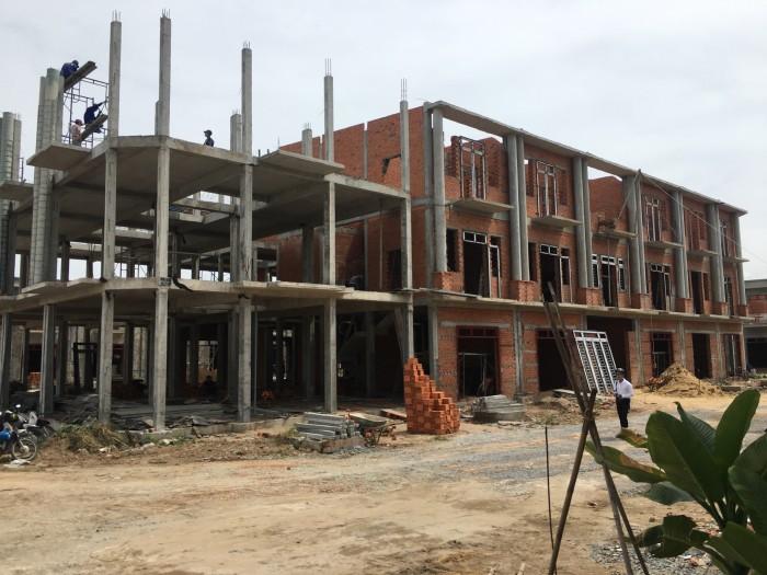 Bán Gấp Nhà Trong Tuần 1T1L, Thuận Giao,Bình Dương